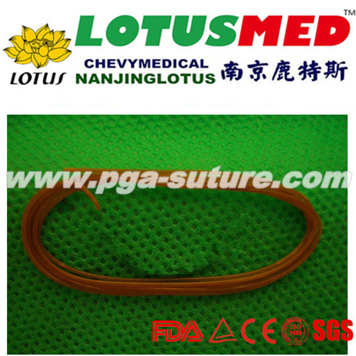 LOTUSMED High Qality Disposable Surgical Vicryl Su...