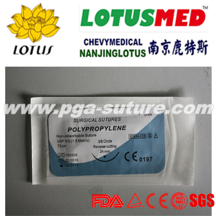 LOTUSMED Suture reel