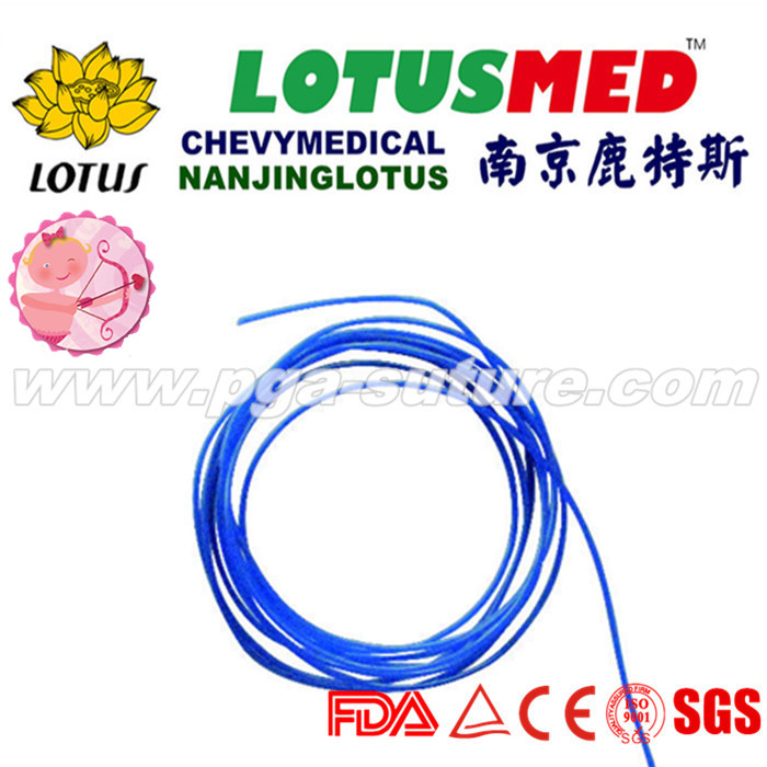 LOTUSMED Polydioanone Suture