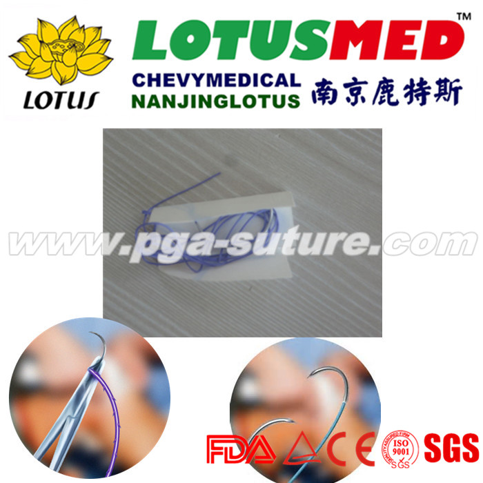 Perfect PDO Surgical suture LOTUSMED