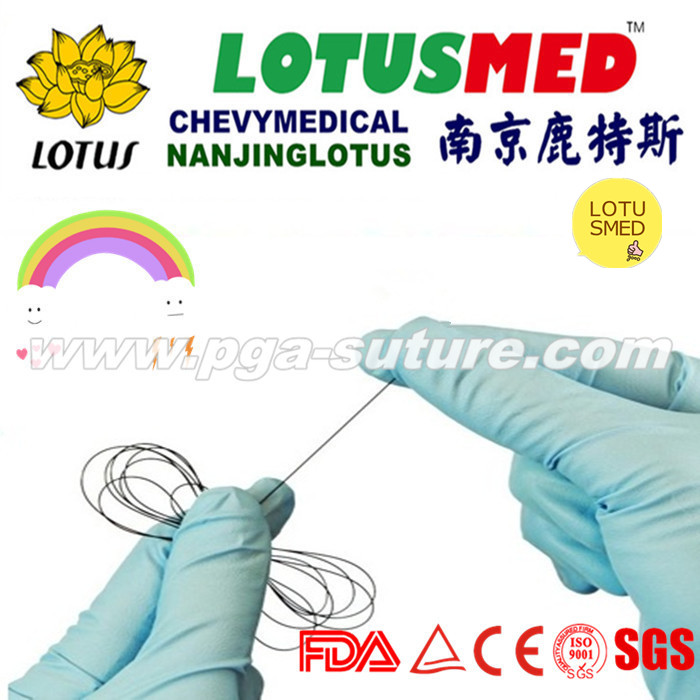 LOTUS  High Quality Ethicon Needle Suture